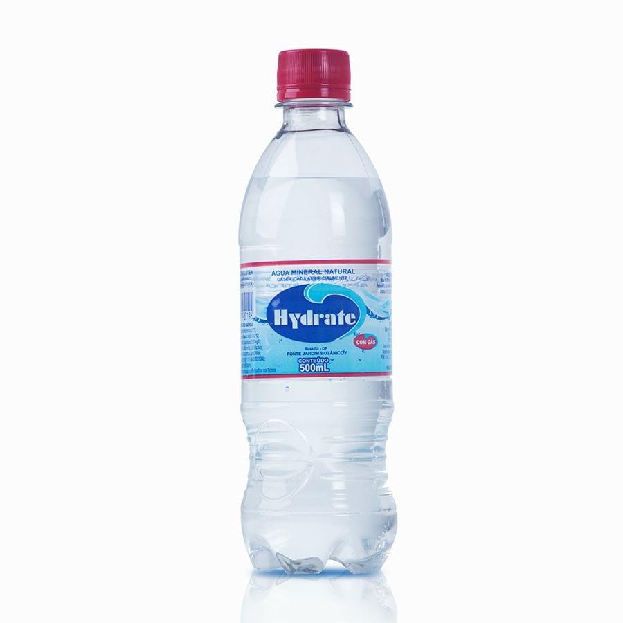 Garrafa-Agua-Mineral-com-gas-500-ml
