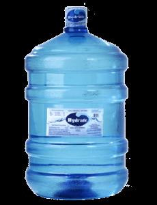 Galao-20-litros-Agua-Mineral